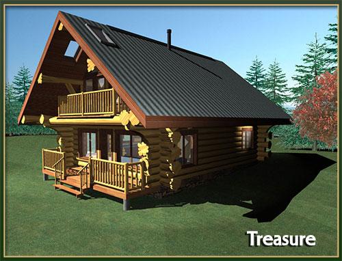 Log Cabins Cedar Log Cabin Log Cabin Floorplans Log