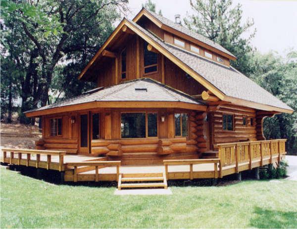 Slokana gallery old for Home builders in canada
